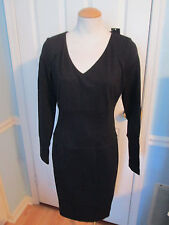 spiegel shape fx dress 6 new                   #196                #305