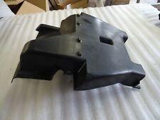 E. Yamaha Beluga XC 125 Unterbodenschutz Schutz Unten Boden Verkleidung 50W-00