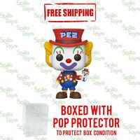 Funko POP! Peter PEZ Summer Convention Toy Tokyo Exclusive
