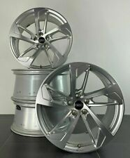 Audi RS5 F5 RS4 B9 8W 20 Zoll Felgen Alufelgen 8W0601025CL 8W0601025CN