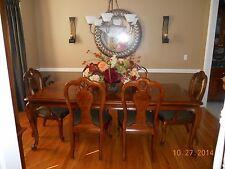 Thomasville Dining Sets eBay