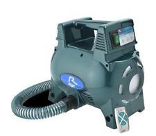 Rigo Compressore a bassa pressione Turbina Multirigo TMR180E con Aerografo MRI