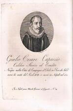 Campagna Eboli Salerno Giulio Cesare Capaccio