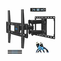 Mounting Dream MD2380 TV Wall Mount Bracket for most 26-55 Inch LED, LCD, OLE...