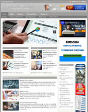 Internet Marketing Website Business For Sale Work From Home Online Business