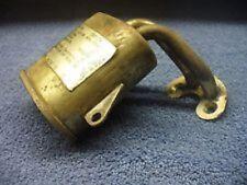 341-13440-90-00 filtro de aceite yamaha tx 750 1973-1974