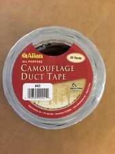 "Allen Camouflage Duct Tape, Realtree APG - 2"" x 20 yards"