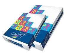 500 Sheets Color Copy Copier Paper Premium Super Smooth 100gsm A4 White ACC