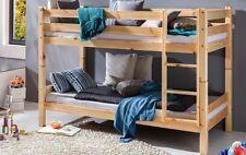 Markenlose Betten & Wasserbetten aus Metall mit moderne