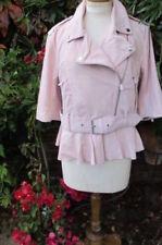 Abbigliamento da donna rosa French Connection