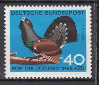 BRD 1965 Mi. Nr. 467 Postfrisch LUXUS!!!