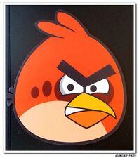 Angry Birds Tapis Souris