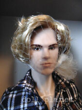 NRFB American Horror Story Coven sexy KYLE SPENCER FR Homme doll Integrity Toys