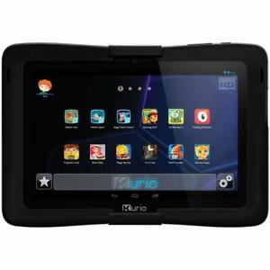 "Kurio TAB XL Kids 10"" Android Tablet PC 8GB Memory 1GB RAM + 32GB SD Card Option"