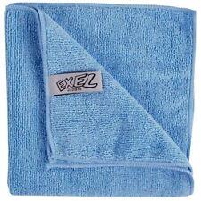 Striped Tea Towels & Dishcloths