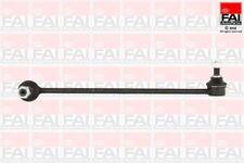 FAI Front Stabiliser Link Rod Bar SS2400  - BRAND NEW - 5 YEAR WARRANTY