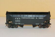 #2 Death Valley #1 Standard /& Narrow Gauge Precision Scale O #40552 Stack