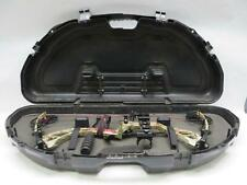 PSE X-Force Drive Pro Series Bow W/Case