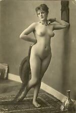Huge vintage nude photo collection over 50,000 on 10 cd's or Double DVD!