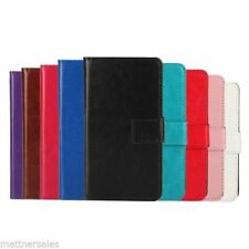 Universal Matte Mobile Phone Cases, Covers & Skins with Card Pocket