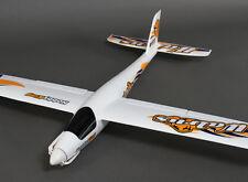 RC HobbyKing  Walrus Glider w/Flaps EPO 1400mm PNF)