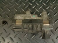 2007 FORD MONDEO 2.0 TDCI TURBO ACTUATOR 6NW008412