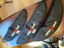 GoFoil Iwa 170 Front wing  W/COVER