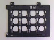 Epson Scanner Holder Assy Slide PERFECTION V800PHOTO V850Pro 1638268 1673579
