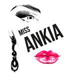 Miss-Ankia - Shop für große Frauen
