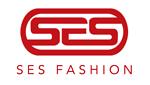 SES Fashions