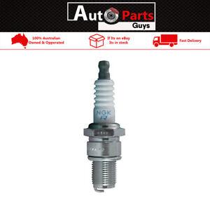 NGK IGR5C13 Iridium Spark Plug Single (1) fits Ford Falcon AU 2 & 3