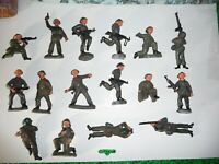 NVA DDR SOLDIERS  LOT DEAL L@@k!!!