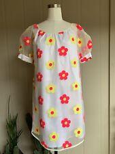 Voom by Joy Han Dress Size S