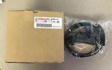 Yamaha Outboard OEM Trim Motor Assembly 6H1-43880-02-00