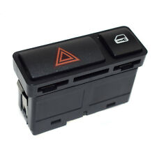 New Hazard Flasher Warn Light Switch Fit BMW E46 X5 330Ci 325i 330i 61318368920
