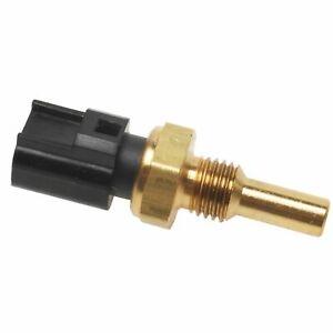 Standard Motor Products TX40 Coolant Temperature Sensor