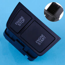 Start Stop Engine Button Switch fit for Audi A6 Quattro 2005-2008 4F1905217C VUV