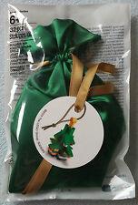 LEGO ® 5003083 ornament Christmas Tree Arbre 2015 PROMO NOUVEAU & NEUF dans sa boîte limitée 6122726