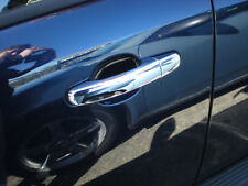 Chevy Malibu chrome door handle cover trim molding