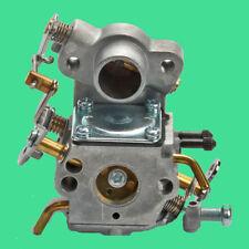Carburetor for Poulan PP4218AV PP3816AV SM4218AV S1970 P3314 S1970