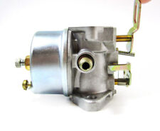 Carburetor Carb Ariens ST924 ST924DLE ST927LE ST926LE Snow Blower Throwers 9HP