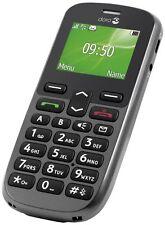 Doro Handys & Smartphones