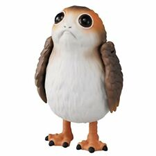 New Takara Tomy Star Wars Metacolle #20 Porg 78mm miniature Diecast