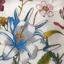 "100%SilkSatin Squre Scarf(20""x20"")Spring,High Quality,ShipFromUS"