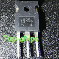 FCH10U15 Transistor FCH10U15