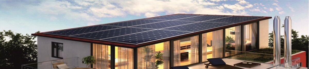 solar-einkauf