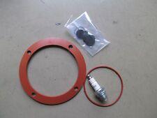 HydroTherm HydroPulse MultiPulse Pulse boiler BM-7282 tune up kit