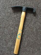 More details for vintage j h swift & sons fruiterers hammer
