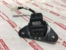 TOYOTA PRIUS BACK UP OEM CAMERA GPS 2006 2007 2008 2009 CAMRY $650 NEW!