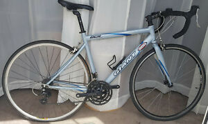 Giant OCR Road Bike size M 54cm